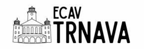 ECAV Trnava